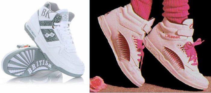 Only '80s Kids Will Understand This (47 pics)