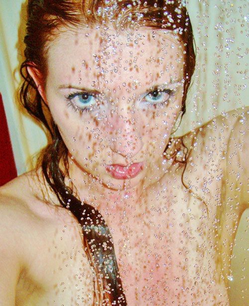 Wet Girls (29 pics)