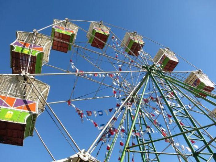 Lecian Grand Carnaval (20 pics)