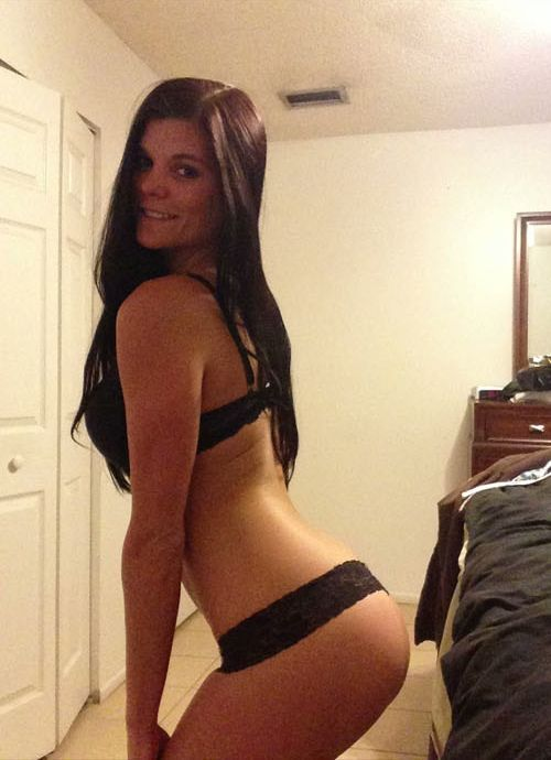 Girls Got Curves (38 pics)
