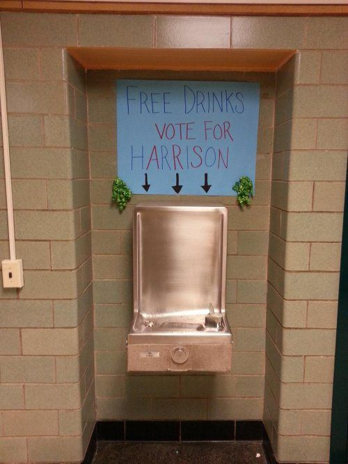 You Are Doing It Right (31 pics)