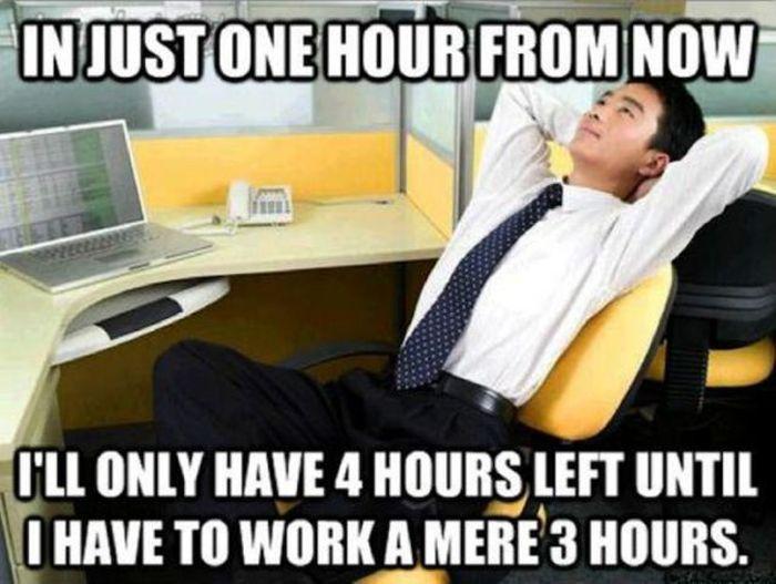 Work Fails & Job LOLs. Part 5 (51 pics)