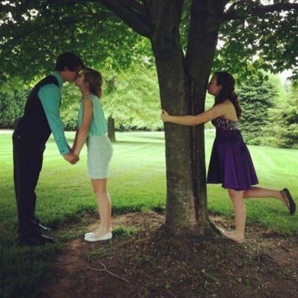 Dating Win & Fails (45 pics)
