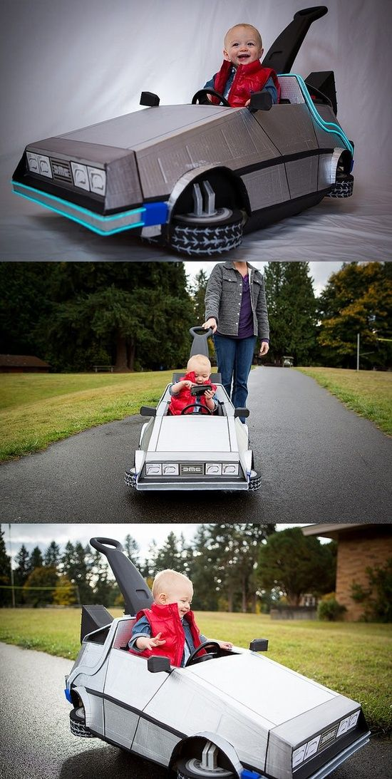 Parenting. You're Doing It Right (32 pics)