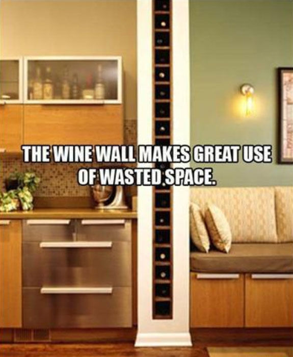 Creative Good Ideas (29 pics)