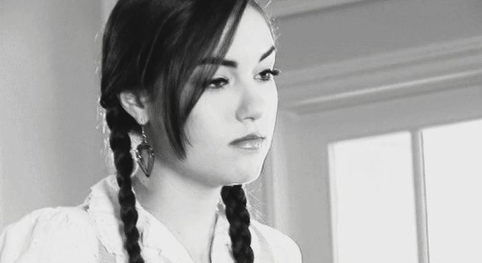 Sasha Grey Photos (21 gifs)