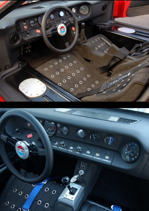 WTF Dashboards (48 pics)