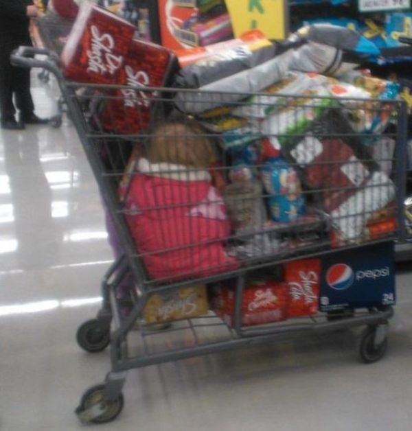 Wait Until You See It (48 pics)