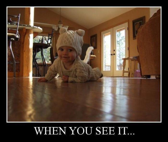 Wait Until You See It (48 pics)