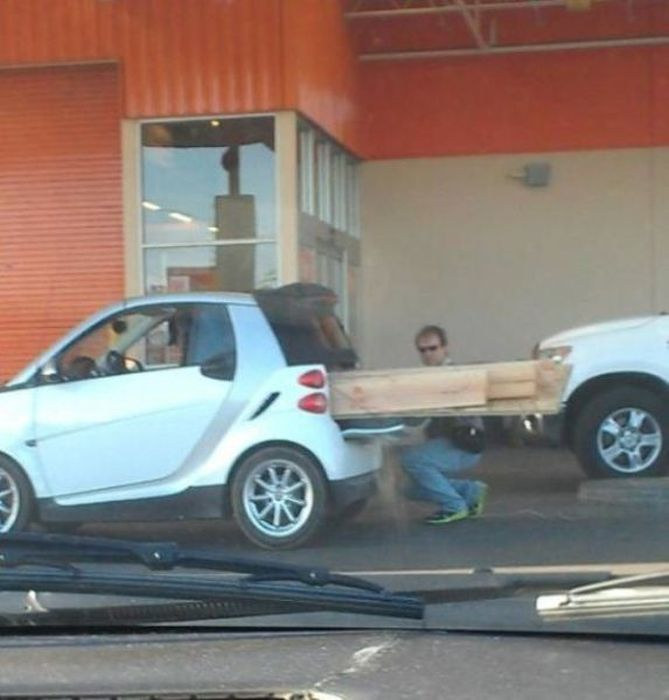 You Are Doing It Wrong. Part 10 (52 pics)