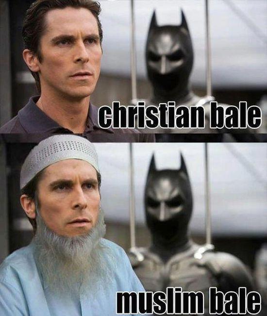 Funny Internet Memes (32 pics)
