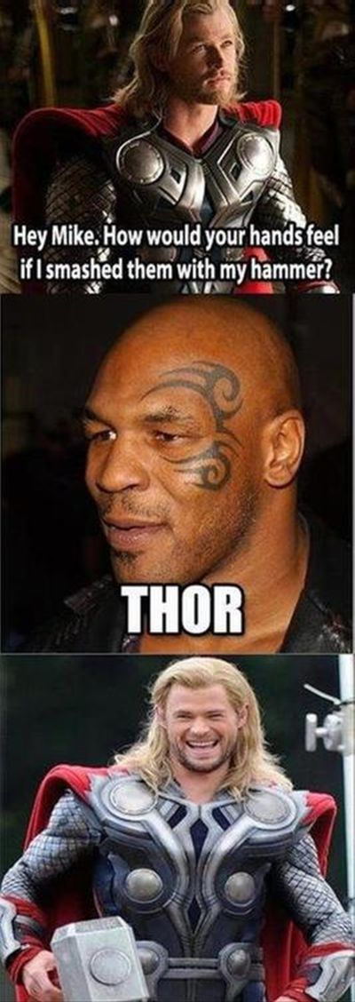 Funniest Memes On The Internet : Funny internet memes pics