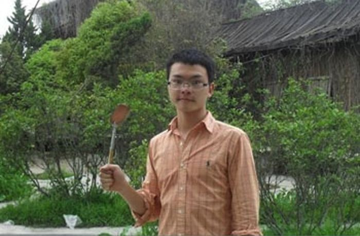 Chinese Photoshop Requests and the Results. Part 2 (35 pics)