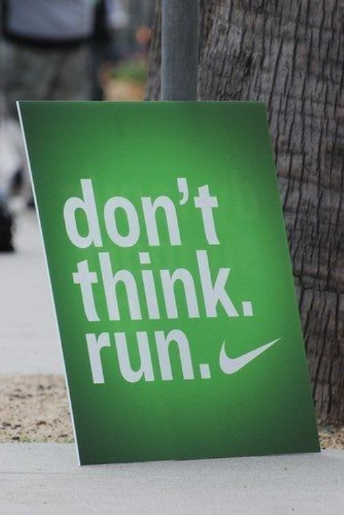 Motivation Pictures. Part 5 (51 pics)