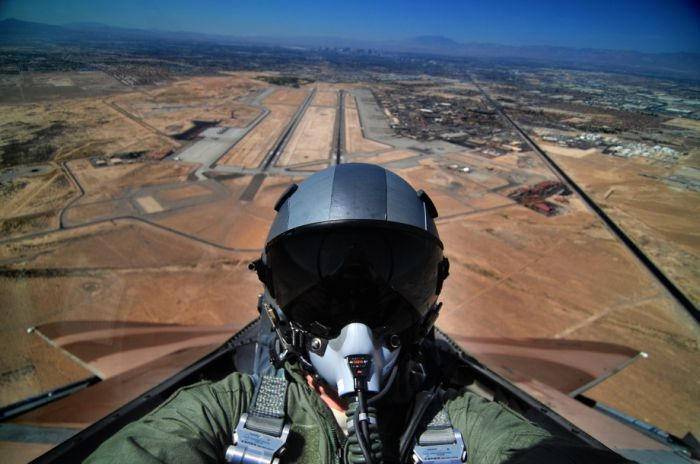 Aerial Photos (37 pics)