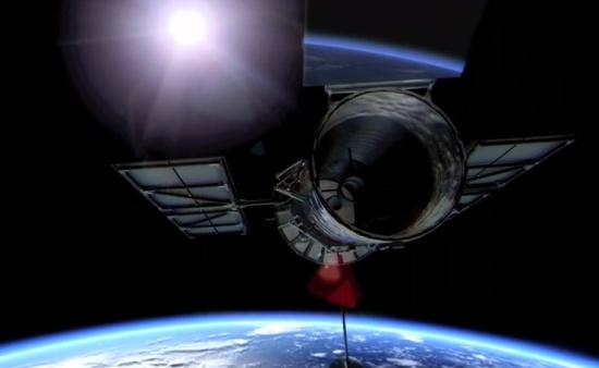 Amazing Hubble Abilities to Explore The Universe