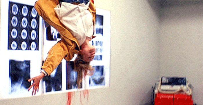 Freddy Krueger's Top Kills (25 pics)