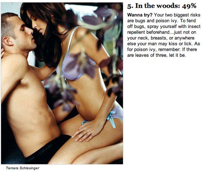 Stupid Sex Tips (23 pics)