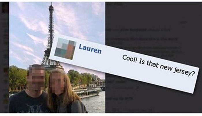 Think Before You Post (27 pics)