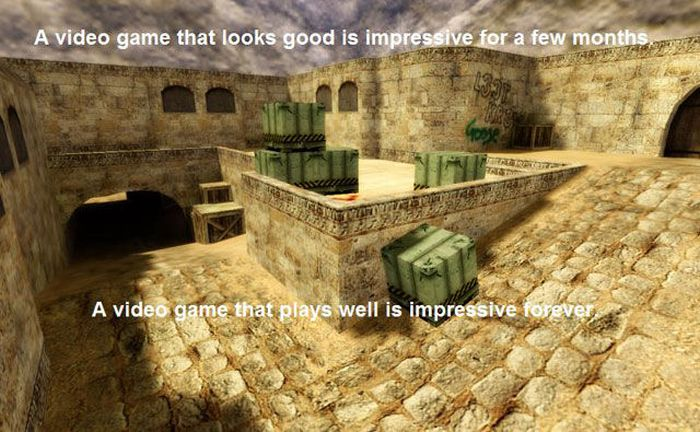 Pictures about Games (30 pics)