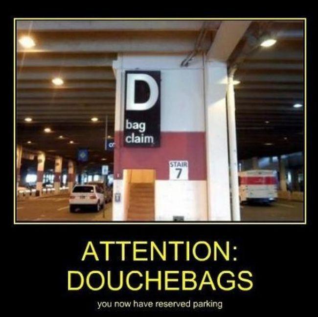 Funny Demotivational Posters (27 pics), June 18, 2013
