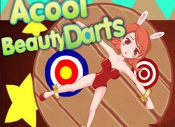 Acool Beauty Darts