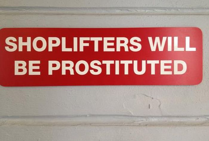 The Worst Typos Ever (19 pics)