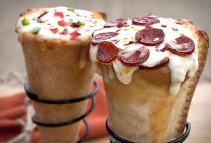 Yummy Food Combinations (22 pics)