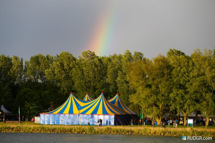 Indian Summer Festival 2013 (101 pics)