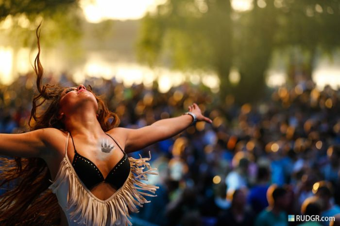 Indian Summer Festival 2013 (101 pics)