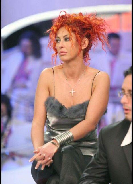 Women of Silvio Berlusconi (12 pics)