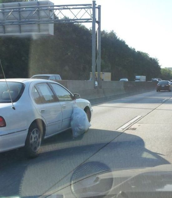 You Are Doing It Wrong. Part 11 (41 pics)