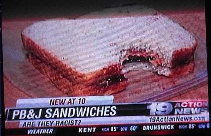 Boring Things Covered by News (18 pics)