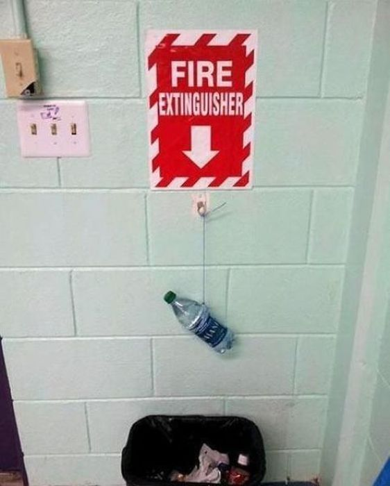 Problem Solving People (28 pics)