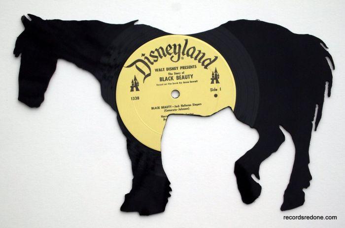 Records Redone (60 pics)