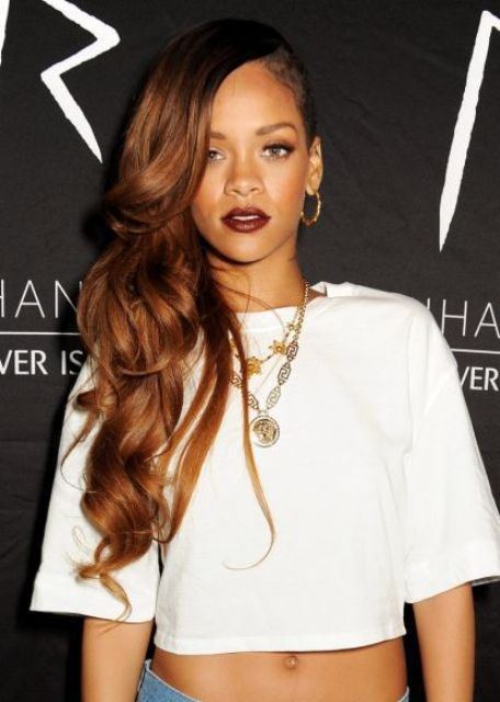 The Most Powerful Celebrities According to Forbes (20 pics)