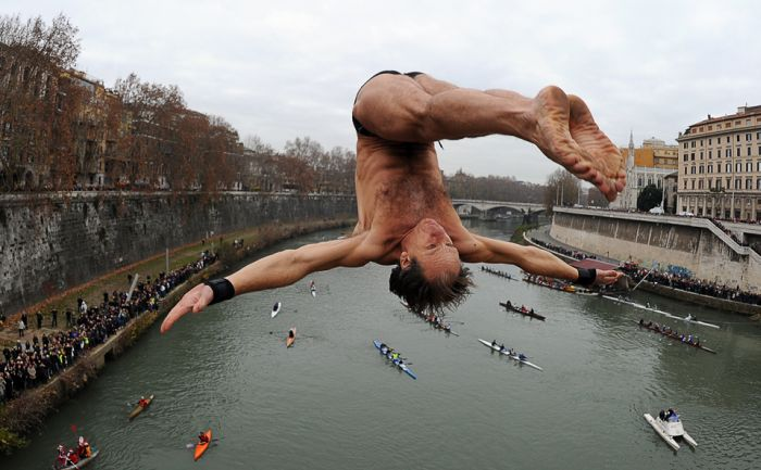 Awesome Sport Photos (55 pics)