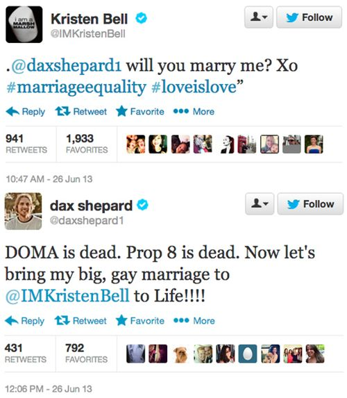 Funny Pictures About Love, Marriage and Dating (42 pics)