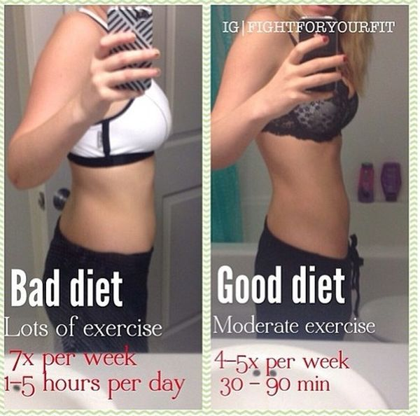 Motivation Pictures. Part 5 (49 pics)