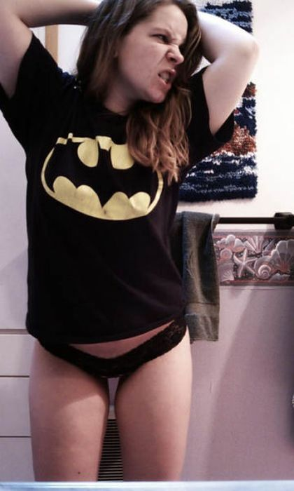 Superhero Undies (57 pics)