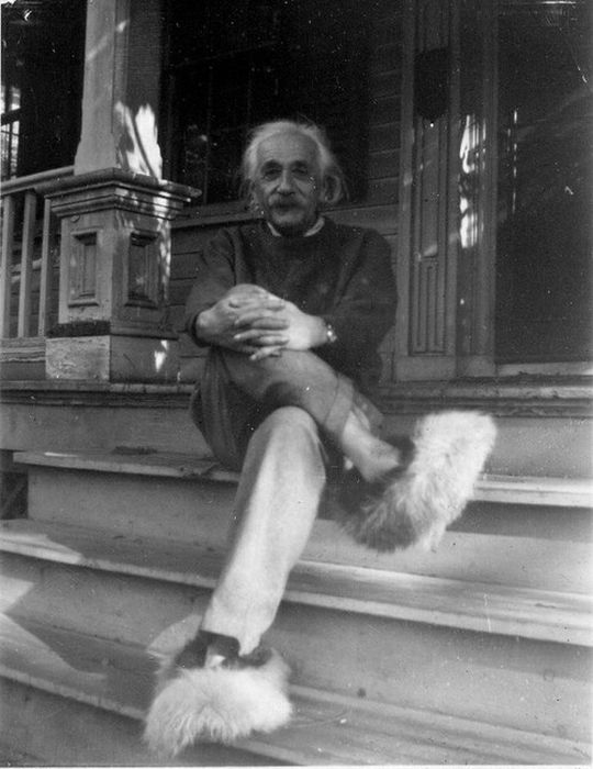 Rare Photos of Famous People. Part 23 (70 pics)