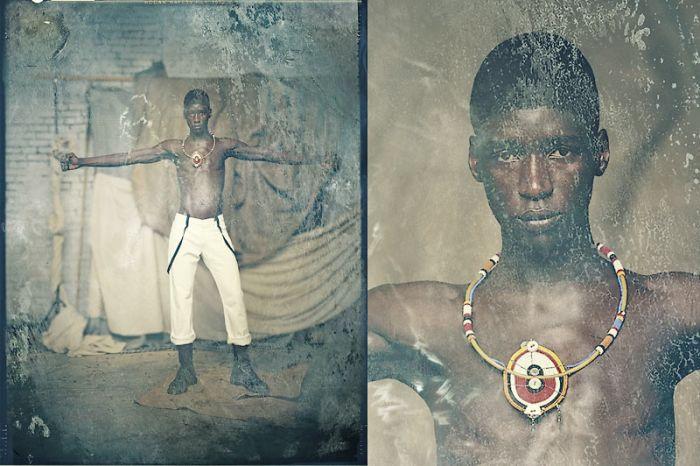 Lagos Calling (17 pics)
