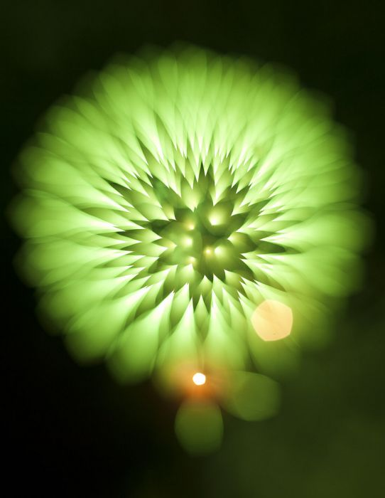 Long Exposure Fireworks (33 pics)