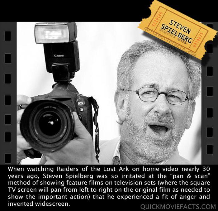 Movie Facts (31 pics)