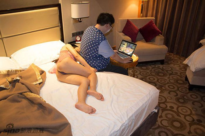 Дрочка - порно видео дрочки члена онлайн. Handjob -