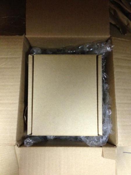 eBay Prank. Smart or Stupid? (6 pics)
