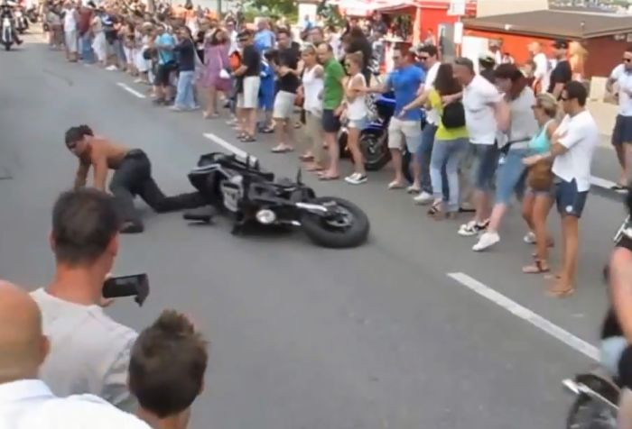 Best Fails of the Week 3 July 2013