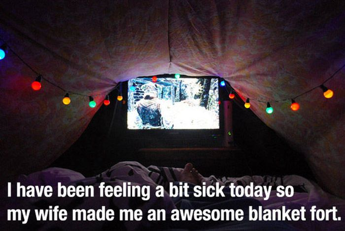This Is What Awesomeness Means (48 pics)