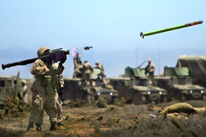 Military Photos (19 pics)