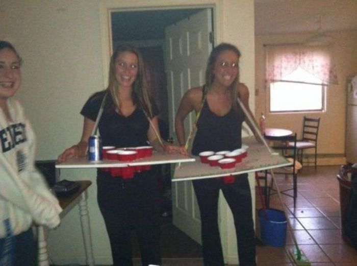 You Are Doing It... Well, Kind of Right (49 pics)